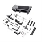 55CA6C5 LOWER PARTS KIT AR15