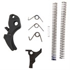 PRP XDM 9/40 DROP IN TRIGGER KIT