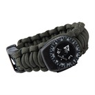Re Factor Tactical Navigator Band