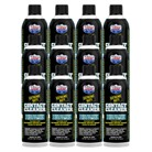 90799CASE CONTACT CLEANER 12 PACK