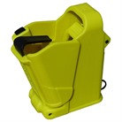 UP60L UNI MAG LOADER-LEMON
