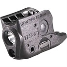 69273 TLR-6-S&W M&P SHIELD-BLACK