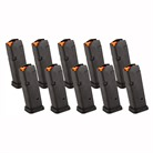 PMAG 15 GL9 MAGAZINE FOR GLOCK 10PK