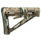 AR-15/M16 MOE MOSSY OAK MIL-SPEC STOCK