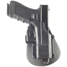 GL-2 FOBUS TACTICAL PADDLE HOLSTER