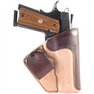 1911 AUTO ARG-EXP HOLSTER, BROWN