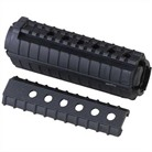 Mission First Tactical Llc Ar 15 M33 Handguard Mission First Tactical, Llc Rifle Parts