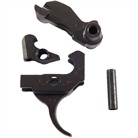 AK47 G2 DOUBLE HOOK TRIGGER GROUP