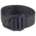 5-STITCH BLACK ORIG.INSTR.BELT 36""