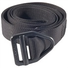 5-STITCH BLACK ORIG.INSTR.BELT 40""