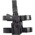 Specter Gear Tactical Thigh Holster Specter Gear Shooting Accessories