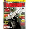 Brownells American Handgunner Brownells Books Videos