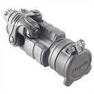 Aimpoint Compm3 Compml3 Series Optical Sights Aimpoint Optics Mounting