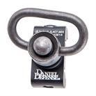 Daniel Defense Ar 15 M16 Rail Mount Qd Sling Swivel Daniel Defense Shooting Accessories
