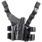 Blackhawk Industries Tactical Serpa Carbon Fiber Holster For Glock Blackhawk Industries Shooting Accessories