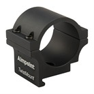 AIMPOINTTWIST MOUNT TOP RING FOR 3XMAG