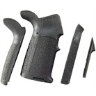 MAGPUL MIAD BASIC GRIP KIT, BLACK