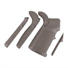 MAGPUL MIAD BASIC GRIP KIT, FOL. GREEN