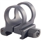 #SM-E SCOUT MT. FOR .810-.826 LIGHT MT