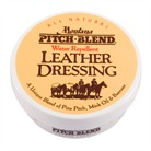MONTANA PITCH BLEND LEATHER DRESSING