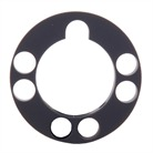 TRIM RING-T-SERIES 1 PC HANGUARD