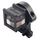 ACCUTACT ANGLE SIGHT