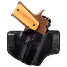 Alessi Watch 6 Holsters Alessi Shooting Accessories