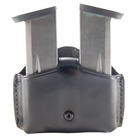 S&W M&P .45 DOUBLE MAG. POUCH-BLACK