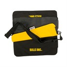 "BULLS BAG SHOOTING REST 15"" UNFILLED"