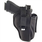 Soft Armor Compak Holsters Soft Armor Shooting Accessories