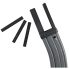AR-15/M-16 10RD MAG LOADER/STRIP CLIP