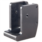 AK-47 MAG LOCK BULLET BUTTON