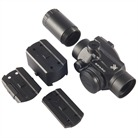 Vortex Optics Sparc Red Dot Scope Vortex Optics Optics Mounting