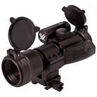 AR15 STRIKEFIRE RED DOT ONLY SCOPE