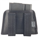 Tuff G point A point G point Tactical Rifle Magazine Pouch Tuff Shooting Accessories