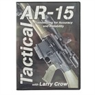 Bc Videos Tactical Precision Ar 15 Bc Videos Books Videos