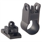 West One Products Llc Ruger 10 22 M1 Carbine Style Sight Set West One Products Llc Rifle Parts