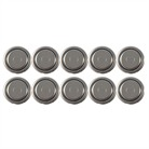 LITHIUM BATTERY-10 PCS-MULTI-PACK