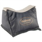 UNIVERSAL LEATHER REST BAG