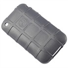 Magpul Magpul Iphone Cases Magpul Shooting Accessories