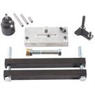 "AK BUILDER 1"" BARREL PRESS KIT"