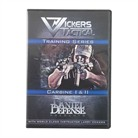 Daniel Defense Tactical Training Series Daniel Defense Books Videos