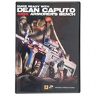MAKE READY W/ DEAN CAPUTO: AR15 DVD
