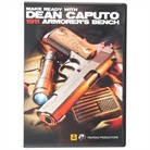 Panteao Productions Make Ready With Dean Caputo: 1911 Armorers Bench Dvd Panteao Productions Books Videos