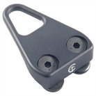 TM SNAP HOOK SLING MOUNT-N-SLOT