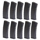 MAGPUL AR-15 30RD PMAG 10 PACK