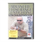 One Source Tactical Close Range Gunfighting Dvds One Source Tactical Books Videos