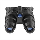 EDGE GS 1X20 NIGHT VISION BINOS