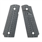 10 8 Performance Llc 1911 Auto G10 Grip Panels 10-8 Performance Llc Handgun Parts