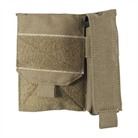 Tyr Tactical General Admin Pouches